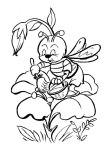 abeilles_005