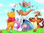 cartoon_05_disney_Winnie_the_Pooh