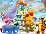 christmas-disney-wallpaper
