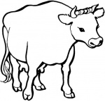 cow-1-coloring-page.gif