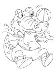 crocodile-coloring-page6