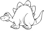 dinosaurs040
