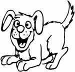 dog-coloring-pages-77