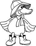 duck005
