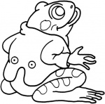frog-7-coloring-page.gif
