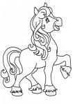 horse2-04