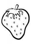 la-fraise-10326