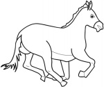 running-horse-coloring-page.gif