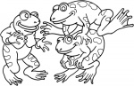 three-frogs-coloring-page.gif