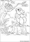 bunnies-08