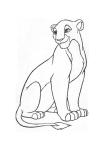 lion-king-03