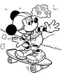 mickeymouse004